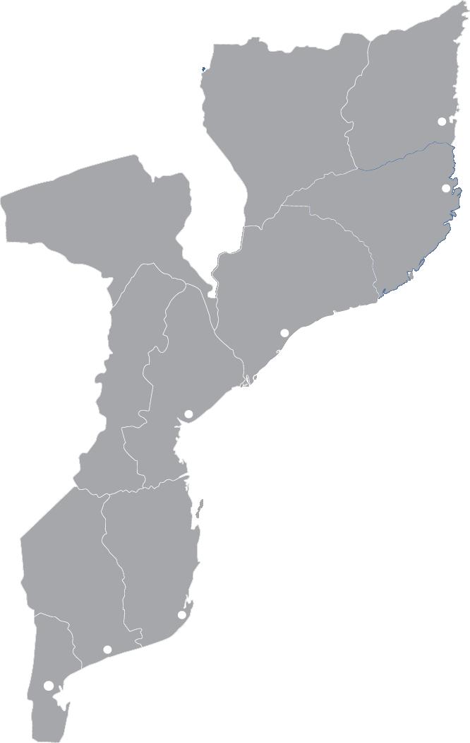 mapa-maputo